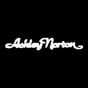 ashley norton