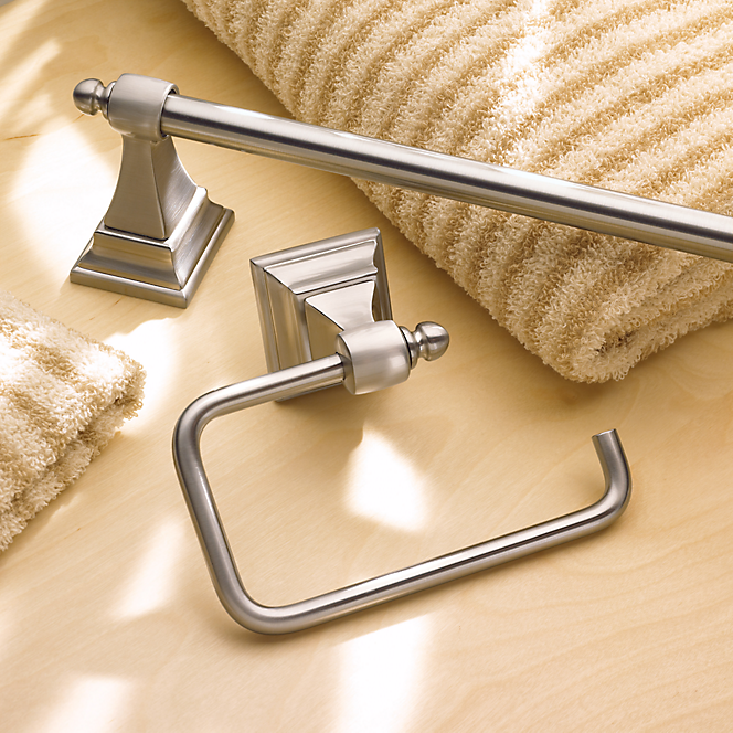 Bathroom Accessories Ridgeland Specialty Hardware