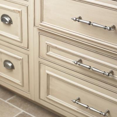 Cabinet Hardware Ridgeland Specialty Hardware