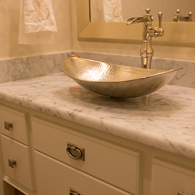 Bathroom Accessories | Ridgeland Specialty Hardware